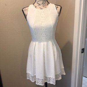 Rewind dress from kohl's